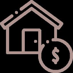 idyllia-gestione-case-vacanze-affitti-brevi-homepage-business-plan