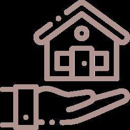 idyllia-gestione-case-vacanze-affitti-brevi-homepage-assicurazione-case-vacanze