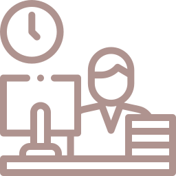 idyllia-gestione-case-vacanze-affitti-brevi-homepage-revenue-management