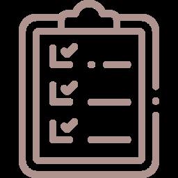 idyllia-gestione-case-vacanze-affitti-brevi-homepage-avviamento-adempimenti
