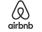 idyllia-gestione-case-vacanze-affitti-brevi-homepage-airbnb-partner