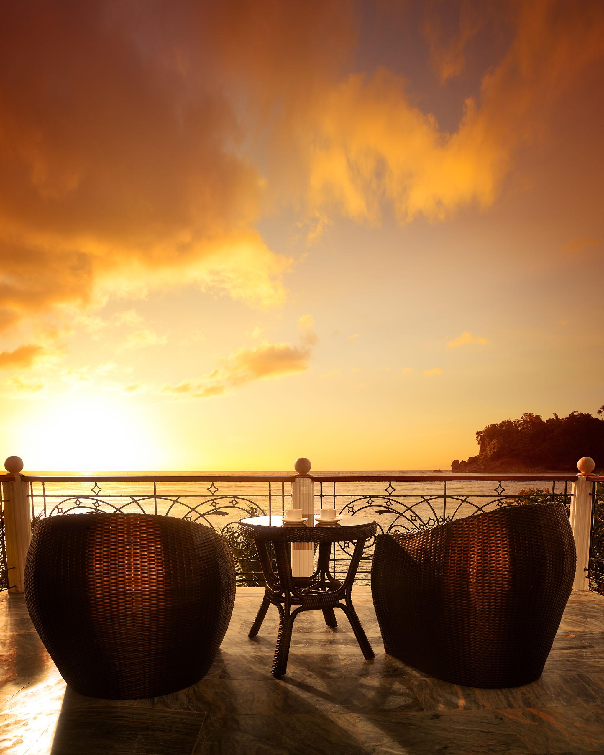 idyllia-gestione-case-vacanze-affitti-brevi-luxury-view