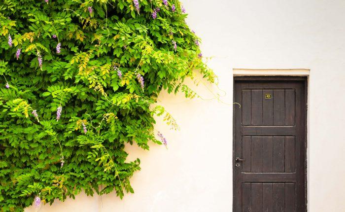idyllia-gestione-case-vacanze-affitti-brevi-magazine-chiudere-una-casa-vacanze-a-Roma