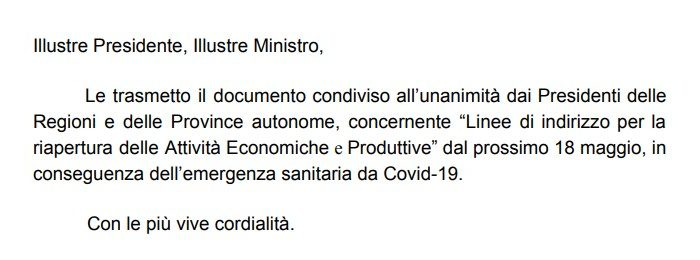 Idyllia-linee-guida-regioni-bed-and-breakfast-case-vacanze-emergenza-Covid19