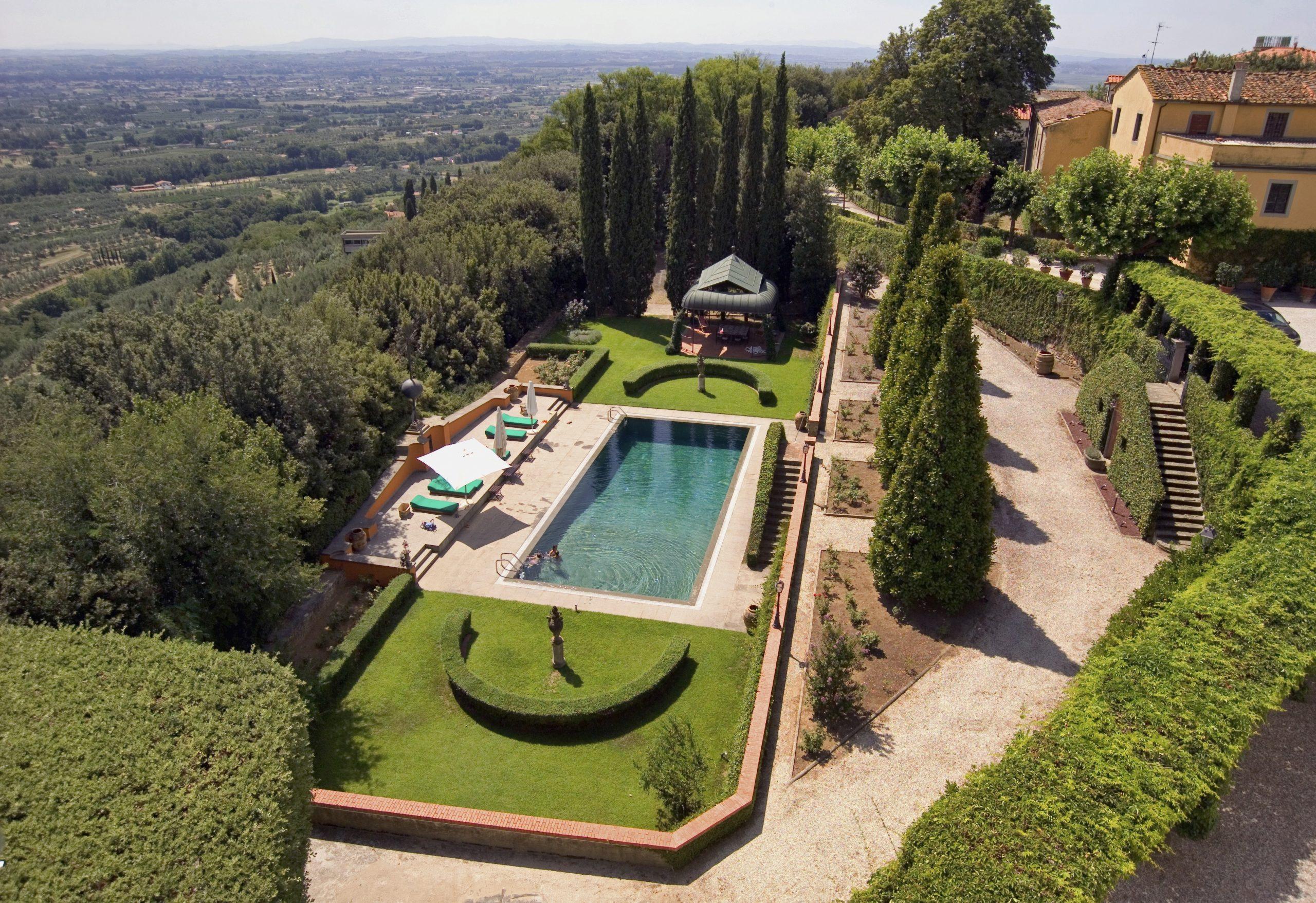 Idyllia-gestione-case-vacanze-affitti-brevi-magazine-villa-casale-lusso-affitto-toscana
