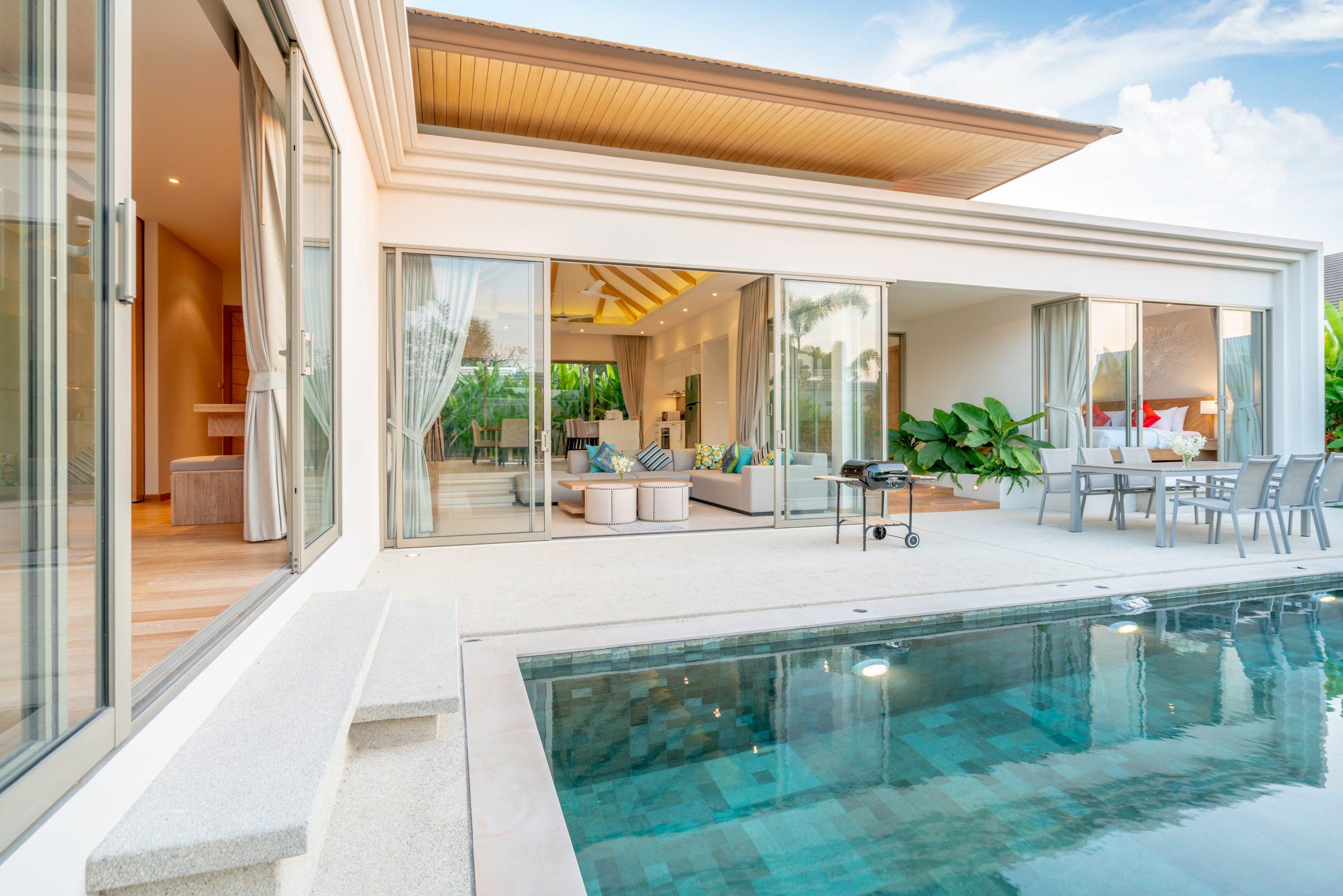 Idyllia-gestione-case-vacanze-affitti-brevi-magazine-villa-lusso-affitto-vacanze-sardegna